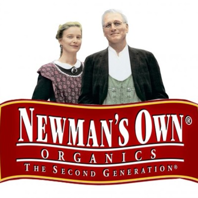 Newmans Own Organics Review With Giveaway