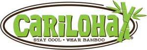Cariloha Bamoo Products Giveaway !