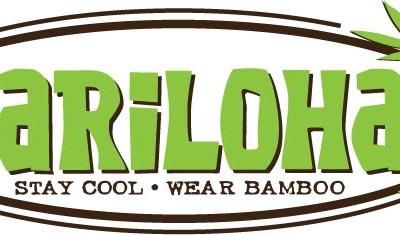 Cariloha Bamoo Products Giveaway !