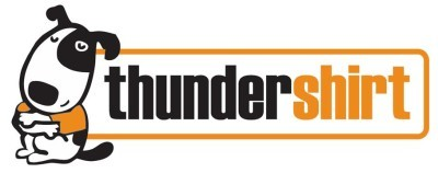 Thundershirt Product Review Reduce Stress And Anxiety In Dogs