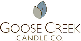 Goose Creek Candles Review & Giveaway, Fall is here!  Product Review Cafe 1