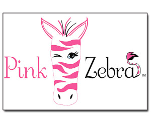 Pink Zebra Makes Scents Product Review