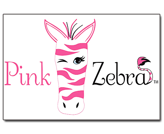 Pink Zebra Makes Scents Product Review  Product Review Cafe 1
