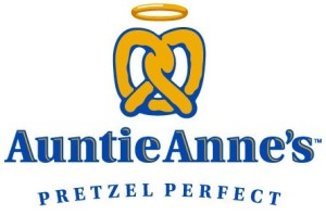 Auntie Anne's Homemade Pretzels At-Home Baking Kits Review