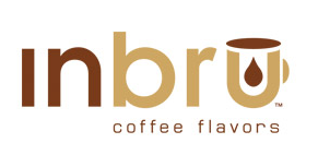 Flavor any Coffee with Inbru  - Review  Product Review Cafe 1