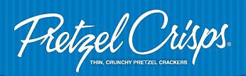 Pretzel Crisps, Rethink Your Pretzel!   Review