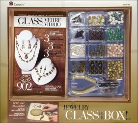 Jewelry Making Tool Kit Only $8.70  Save 42% Plus Free Shipping For Prime