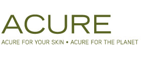 Cell Stimulating Moroccan Argan Oil Body Wash by Acure Product Review
