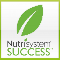 Nutrisystem Weight Loss Journey Week 4  #NSNation - Surviving PMS  Product Review Cafe 1