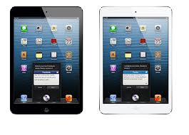 Win an iPad Mini and Be entered for a chance to win $15,000