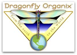 Chemical Free Cleaners from Dragonfly Organix Review