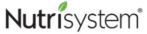 Nutrisystem Weight Loss Journey Week 10