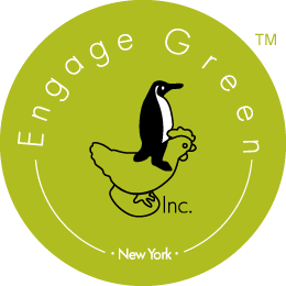 Engage Green Recycled Plastics iPad Bag Product Review  Product Review Cafe 1