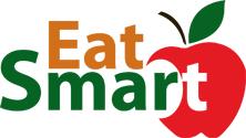 EatSmart Precision Digital Bathroom Scale Product Review