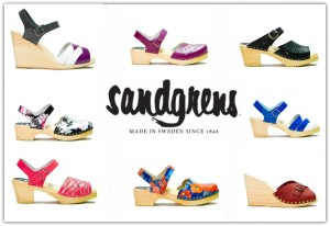 Handmade Swedish Clogs By Sandgrens Product Review