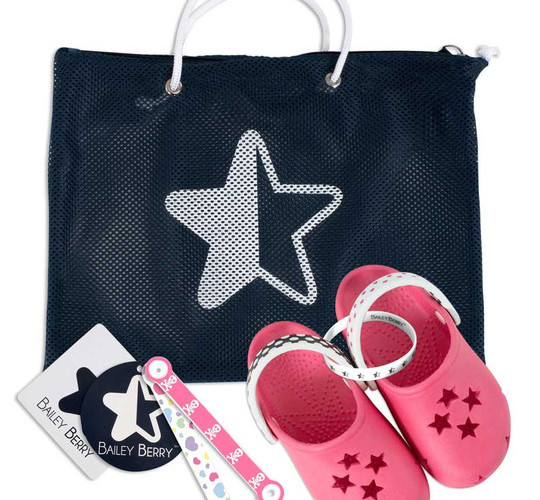 Bailey Berry Kids Shoes With Interchangeable Straps Product Review  Product Review Cafe 1