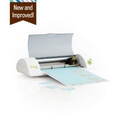 Cricut Mini Giveaway For All My Crafters   Product Review Cafe