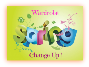 Spring Is Finally Here- Tips On How To Inexpensively Update Your Wardrobe   Product Review Cafe 1