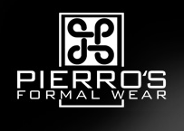 Pierros Formal Wear For All Your Formal Attire Needs  Product Review Cafe 1