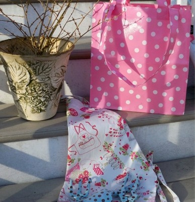 Gardening Sets From Two Lumps Of Sugar- Product Review