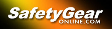 Safety Vests And Other Gear From SafetyGearOnline