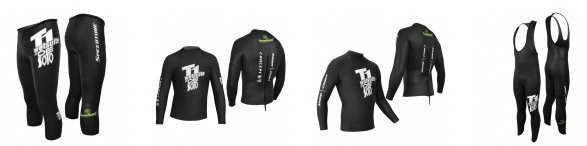 Everything You Need- Wetsuits & Accessories from All3Sports.com