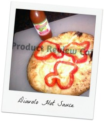Homestyle Sauces By Costantino's Kitchen Product Review & Giveaway  Product Review Cafe 1