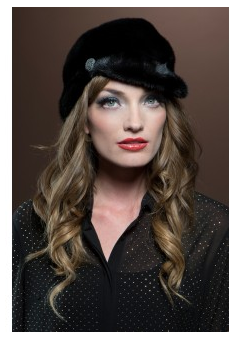 All About Hats- Winter Fashion Fur Hats For Any Style