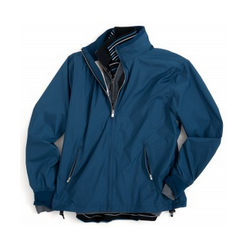Men's Jackets & Outwear – Something For Every Day