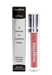EnvyDerm Lip Volumizing Conditioning Gloss Giveaway