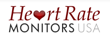 Heart Rate Training Tips & Tools At HeartRateMonitorsUSA.com