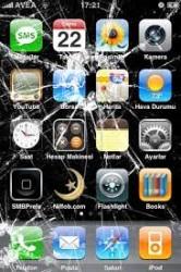 Sell Your Broken Phones - Gazelle Buys Broken iPhones  Product Review Cafe