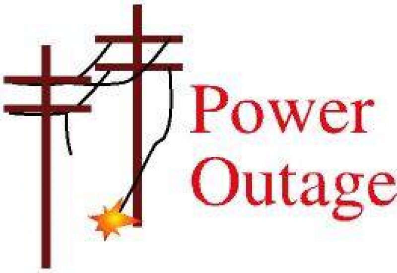How To Make A Power Outage Manageable   Product Review Cafe