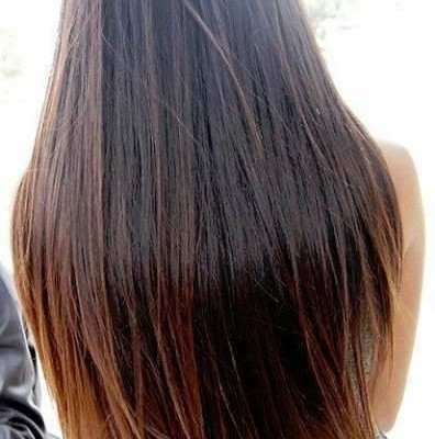 6 Great Tips To Help Make Your Hair Grow Faster