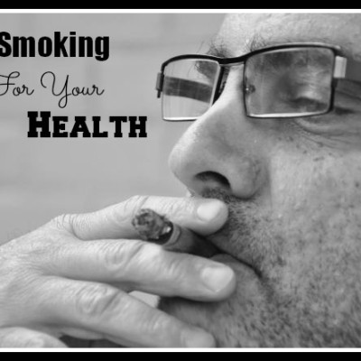 Help To Quit Smoking For Your Health