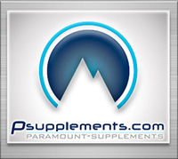 Paramount Supplements- Large Selection & Big Savings