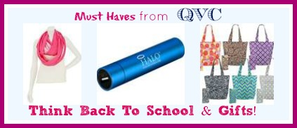 Halo Pocket Power Charger Product Review & Other QVC Must Haves  Product Review Cafe 1