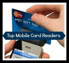 Top Mobile Credit Card Readers for Business Owners  Product Review Cafe