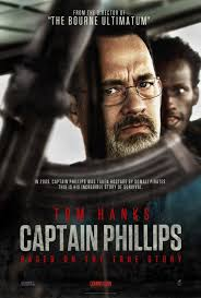 Tom Hanks Makes A Comeback With Captain Phillips   Product Review Cafe 1