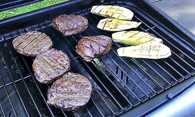 Quality American Kobe Beef from Firelands Cattle Review