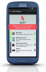 Save Money with Zact from Best Buy Mobile Specialty Stores  Product Review Cafe 3