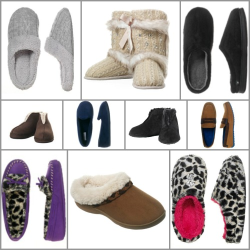 DearFoams Slippers Of All Kinds For Men & Women  Product Review Cafe
