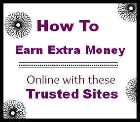 How To Make Extra Money Online With Trusted Registered Websites  Product Review Cafe 2