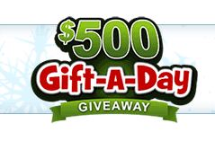 $10 eGift Cards & A Chance To Win $500 From Oriental Trading