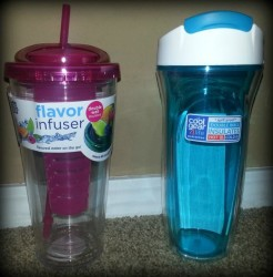 Cool Gear Infuser Chiller and Insulated Coffee Travel Mug Review  Product Review Cafe
