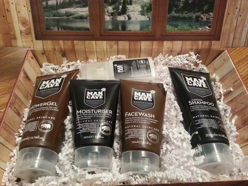 Dollar Shave Club Product Review & Giveaway  Product Review Cafe 2