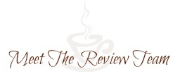 Meet The Review Team  Product Review Cafe 2