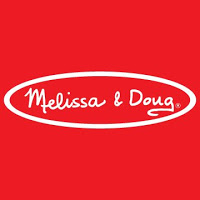 Enter for a chance to win $350 worth of Melissa & Doug Toys