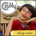 Zulily Back to School Event For Tweens