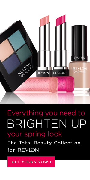 Assortment Of Full Sized Beauty Products Only $15- FREE Shipping   Product Review Cafe